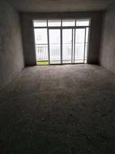 歉翔旁边磷矿安置小区3室 2厅 2卫29.8万元
