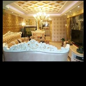 御景湾3室 2厅 1卫84.8万元