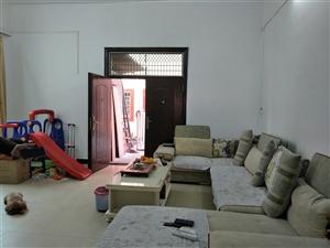 西江花园旁3室 2厅 65万元