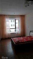亲水湾小区2室 2厅 1卫1600元/月
