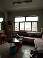 同和小区三小实验中3室 2厅 1卫104平36万元