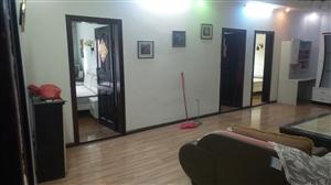 西环北路3室 1厅 1卫1500元/月