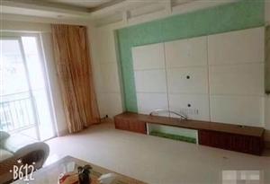 龙凤都城3室 2厅 2卫88万元