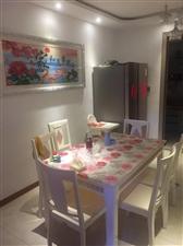 东湖怡苑3室 2厅 2卫118平米7楼精装修低价