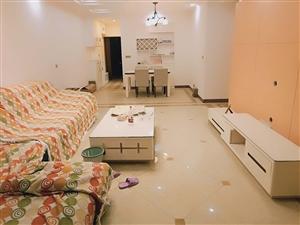 海上海4室 2厅 2卫