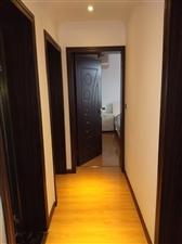 和美阳光住宅小区3室 1厅 1卫26.8万元