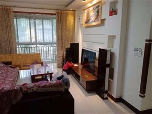 安岳县海慧雅居3室 2厅 2卫1150元/月