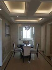 中海国际3室 1厅 1卫60万元