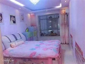 百福小区2室 1厅 1卫28万元