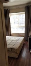安岳宏业星城2室 2厅 1卫900元/月