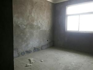 阳光新天地2室 2厅 1卫38万元