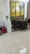 府城花园4室 2厅 2卫精装修有证可分期