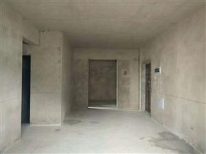 学林佳园3室 2厅 2卫40.6万元