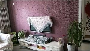 明珠花园2室 2厅 1卫40万元