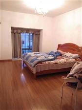 金色家园4室 2厅 2卫82万元