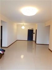 大十字购物广场3室 2厅 2卫3000元/月带露台