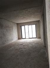 农委检测宿舍108平 3室 2厅57.2万元