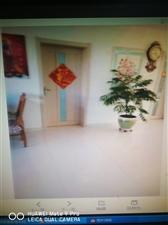 宜福名苑3室 1厅 1卫43万元