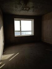 天润国际城2室 2厅 1卫74万元
