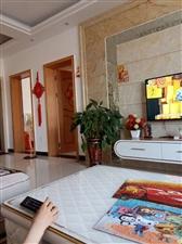 景江花园3室 2厅 1卫45.6万元