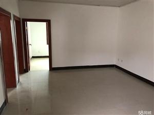 董家店附近4室 2厅 1卫18.8万元