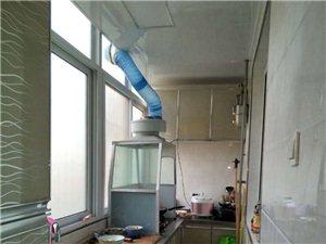 渭城区人民东路国棉一厂中央领域对面渭城中学精装两室