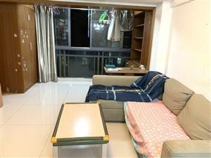 天元吉第城小区2室 2厅 2卫2500元/月