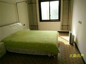 清河水岸4室 2厅 2卫91万元