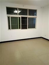 北门私房有证3室 2厅 1卫32.8万元