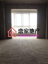 【恋家放心房】凤凰城,高档社区,居住舒适,新房带电