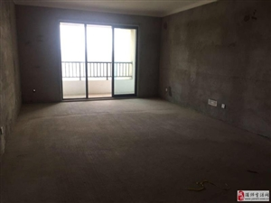 华西锦城3室 2厅 2卫33万元