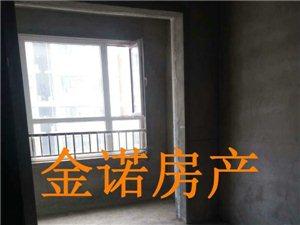 阳光新天地2室 2厅 1卫28万元