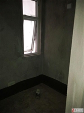 山水人家2室 2厅 1卫40万元