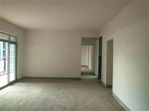 豪升4室 2厅 2卫62.8万元