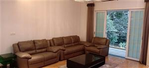 香洲美庐3室 2厅 2卫79.8万元