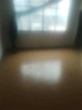 三中小区3室 2厅 1卫32.8万元