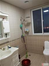 橄榄城3室 2厅 1卫99.8万元