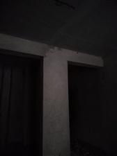 斌鑫广场3室 2厅 1卫32万元