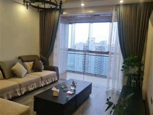留金国际新装修2室 2厅 1卫42万元