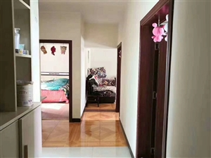 黔中 联一小学区房3室2厅 喊价42.3万元