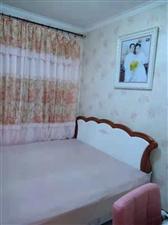 天福家园2室 1厅 1卫9500元/月