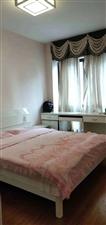阳光大院3室 2厅 2卫1567元/月