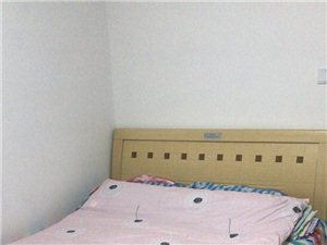 新城区3室 1厅 1卫400元/月