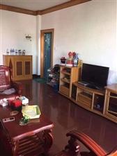 江滨一期实验学区房3室 2厅 2卫96万元