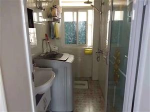 和美阳光住宅小区3室 1厅 1卫27.8万元