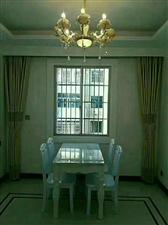 莲花村2室 1厅 1卫45万元