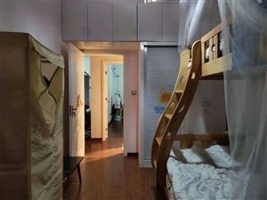 319线中装房