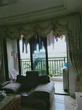 怡心花园二期(领包入住)3室 2厅 1卫50万元