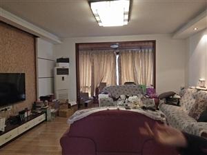 仁寿大道旁吉祥苑3室 2厅 2卫62.8万元
