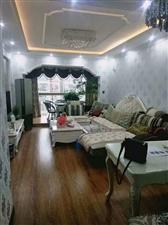 锦绣名邸3室 2厅 1卫59.8万元